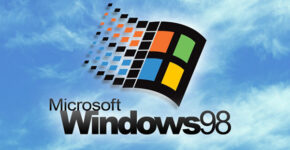 instrukciya-po-ustanovke-windows-98-chast-1