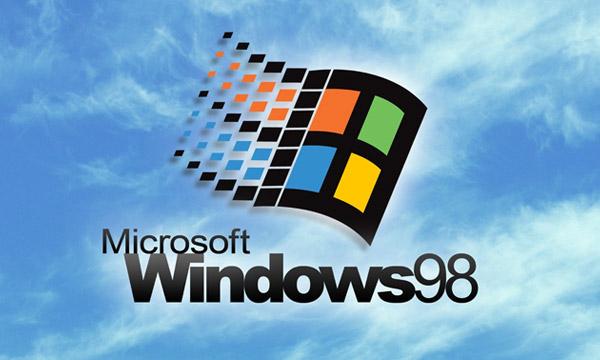instrukciya-po-ustanovke-windows-98-chast-1
