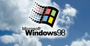 instrukciya-po-ustanovke-windows-98-chast-2