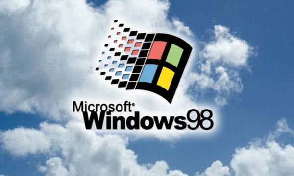 instrukciya-po-ustanovke-windows-98-chast-2