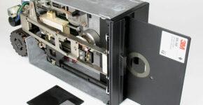 v-kompyutere-net-vstroennogo-floppi-diskovoda-kupite-vneshnij