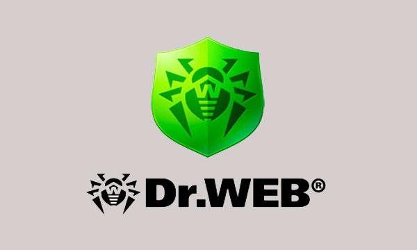 kak-obnovit-antivirus-dr-web-6-vruchnuyu