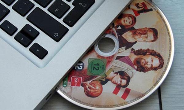kak-zapisat-video-na-disk-chtoby-ono-vosproizvodilos-lyubym-dvd-pleerom