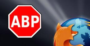 plagin-adblock-plus-dlya-mozilla-firefox-legko-i-prosto-izbavlyaemsya-ot-reklamy-v-internete