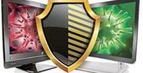 besplatnyj-antivirus-dlya-slabogo-kompyutera-avast-i-avira