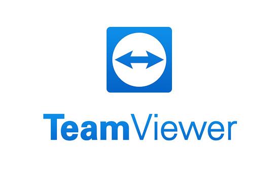 programma-TeamViewer