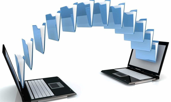 sposoby-peredachi-bolshix-fajlov-v-seti-internet