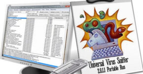 kak-udalit-sms-banner-s-kompyutera-s-pomoshhyu-universal-virus-sniffer-uvs