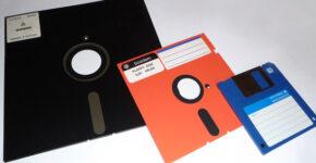 kak-sdelat-kopiyu-diskety-s-ecp