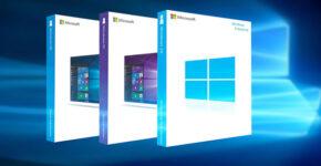 sistemnye-trebovaniya-dlya-ustanovki-razlichnyx-versij-windows
