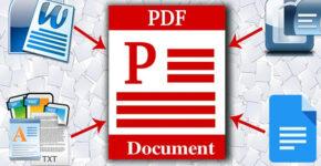 kak-iz-imeyushhegosya-fajla-sdelat-pdf-dokument