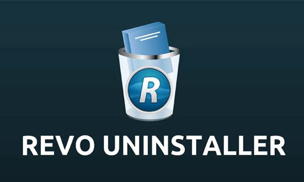 revo-uninstaller-udalyaem-lyubuyu-programmu-nachisto