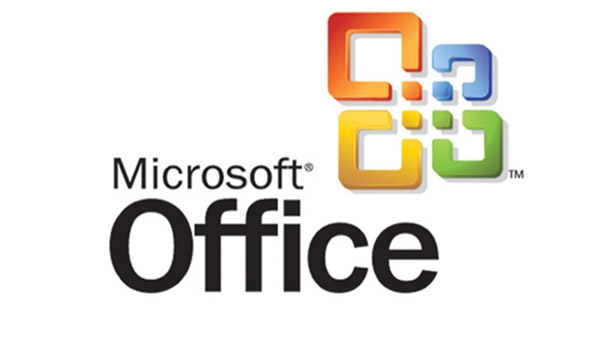 sluzhbe-ustanovshhika-windows-ne-udayotsya-obnovit-odin-ili-neskolko-zashhishhyonnyx-fajlov-windows