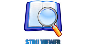 stdu-viewer-otlichnyj-prosmotrshhik-pdf-djvu-fb2-i-drugix-elektronnyx-dokumentov