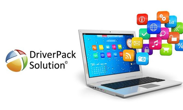 driverpack-solution-eshe-odin-nezamenimyj-instrument-sisadmina
