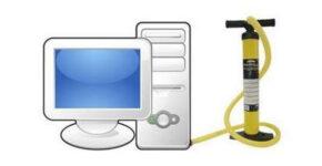 kak-uskorit-rabotu-windows-pravilnoj-nastrojkoj-fajla-podkachki