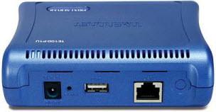 принт сервер