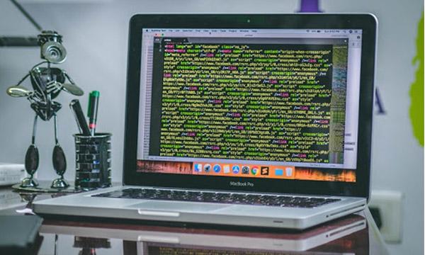 kak-uznat-mac-adres-setevoj-karty-kompyutera