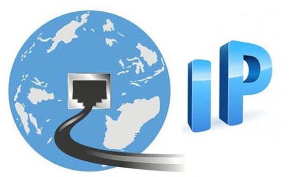 vidy-ip-adresov-staticheskij-i-dinamicheskij-ip-vneshnij-i-vnutrennij-ip-chastnyj-i-publichnyj-ip-adres