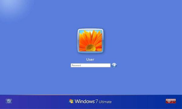 kak-sozdat-uchetnuyu-zapis-v-windows-xp