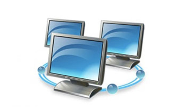 nastrojka-obshhego-dostupa-k-diskam-i-papkam-kompyutera