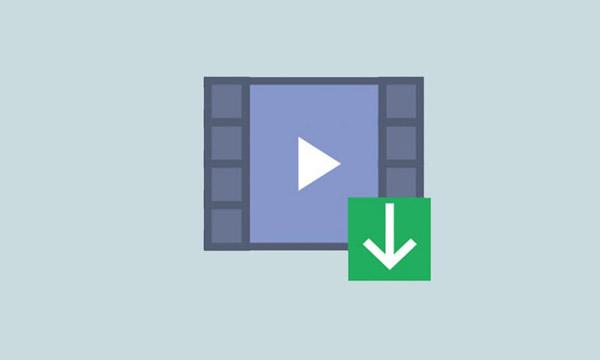 kak-skachivat-video-s-sajtov