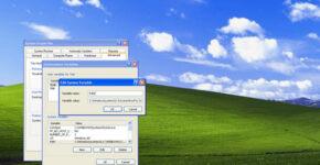 kak-uvidet-spisok-obshhix-resursov-kompyutera-komanda-net-view
