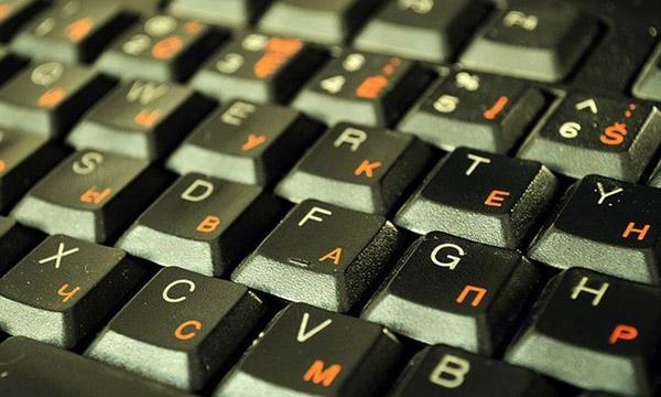 ne-rabotaet-klaviatura-v-bezopasnom-rezhime