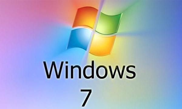instrukciya-po-ustanovke-windows-7