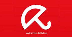 kak-ubrat-reklamnoe-okno-v-avira-free