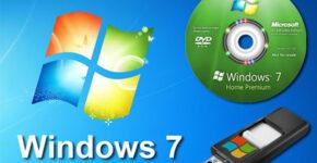 ustanovka-windows-7-vtoroj-sistemoj-posle-windows-xp