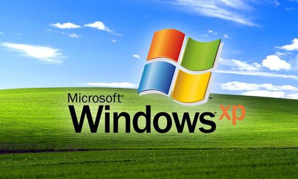 ustanovka-windows-xp-vtoroj-sistemoj-posle-windows-7