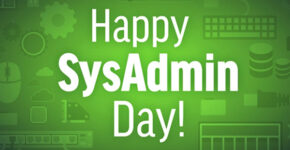 s-dnem-sistemnogo-administratora