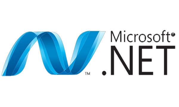 chto-takoe-microsoft-net-framework-kak-ustanovit-i-pereustanovit-net-framework