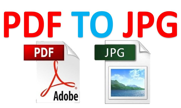 konvertiruem-pdf-v-jpg