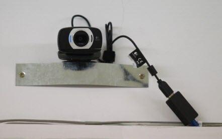 Как самому сделать камеру фото 145