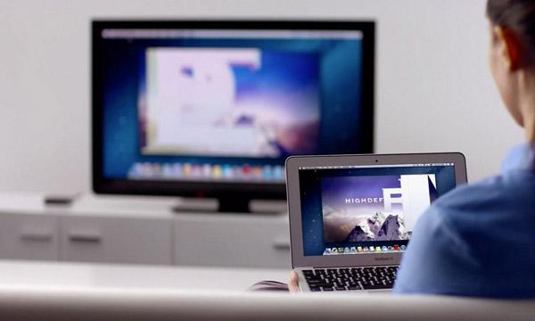 microsoft-video-ili-tv-podklyuchenie-v-setevyx-podklyucheniyax
