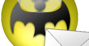 oshibka-nevozmozhno-eksportirovat-pismo-v-programme-the-bat