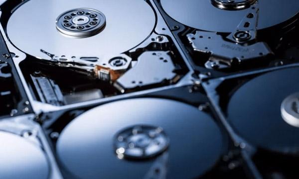 kak-razbit-zhestkij-disk-na-razdely-sredstvami-windows