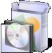 программы и компоненты