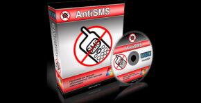 podrobnaya-instrukciya-po-rabote-s-utilitoj-antisms