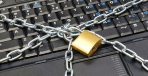 chto-delat-esli-sajt-zablokirovan-provajderom