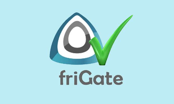 frigate-zaxodim-na-zablokirovannye-sajty