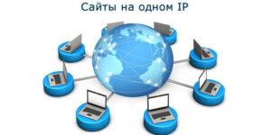 kak-uznat-skolko-sajtov-naxoditsya-na-odnom-ip-adrese