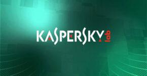 kak-ustanovit-besplatnuyu-versiyu-antivirusa-kaspersky