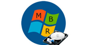 oshibka-pri-ustanovke-windows-na-noutbuk-vybrannyj-disk-imeet-stil-razdelov-gpt