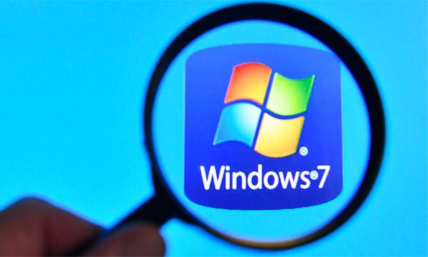v-windows-7-v-puske-ne-otobrazhayutsya-programmy