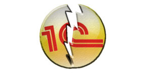 oshibka-v-programme-1s-fajl-bazy-dannyx-povrezhden
