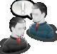 Вопросы на собеседовании системному администратору
