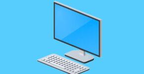 kak-v-windows-10-otobrazit-na-rabochem-stole-znachok-etot-kompyuter